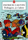 http://nbjpr.free.fr/images/klotz/15pythagore_je_t_adorepetit.jpg